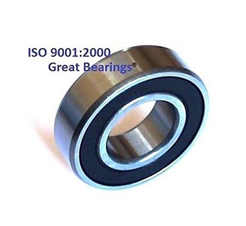 Bearing R14 2rs Ball Bearings - 9