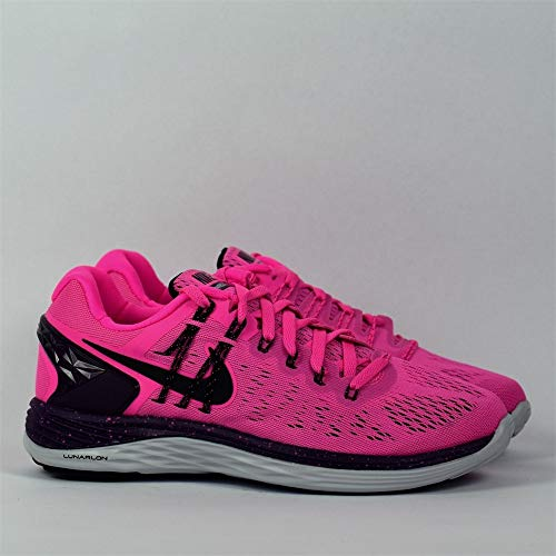 Running 5 Shoes Eclipse Pink Lunar Nike Women's SIqwx0Tp