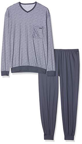 Calida Herren Zweiteiliger Schlafanzug