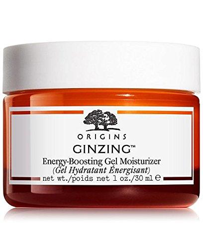 Origins Ginzing Energy Boosting Moisturizer 1 oz UNBOX by Origins