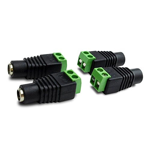 hitlights-led-light-strip-dc-jack-connector-female-to-screw-terminal-for-led-tape-light-power-and-dc