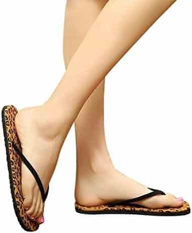 551eda1c2805e Shopping Shoes - Women - Clothing, Shoes & Jewelry on Amazon UNITED ...