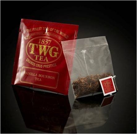 twg-singapore-luxury-teas-vanilla-bourbon-tea-bulk-pack-100-silk-teabags