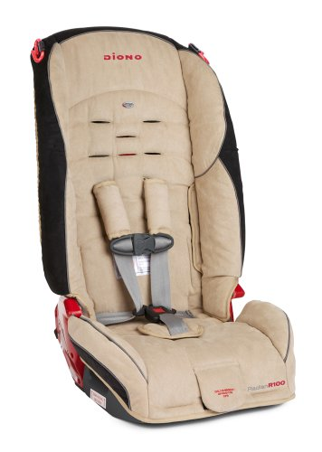 Diono-RadianR100-Convertible-Car-Seat