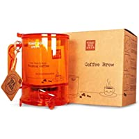 Toast Box Coffee Brew Maker, 360g