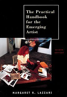 The Practical Handbook for the Emerging - Galleria Stores Dallas
