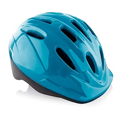 Joovy Noodle Helmet X-Small/Small, Blue : Garden & Outdoor