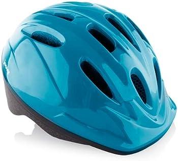 Joovy Noodle Kids Bike Helmets