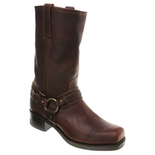 FRYE Men's Harness 12R Boot