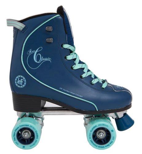 c3576d880cc patins à roulettes converse personnalisé - Akileos