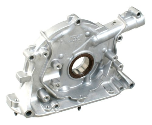 Canada 1998 honda cr v engine oil pump in for Motor oil for honda civic 1998