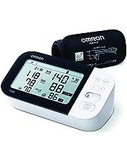 Omron M7 Intelli IT 2020 blodtrycksmätare
