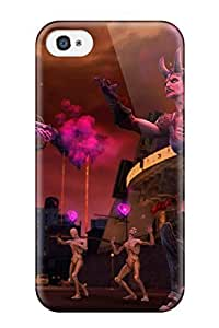Iphone Cover Case - Rcmafhw6430KPUWT (compatible With Iphone 6 4.7)