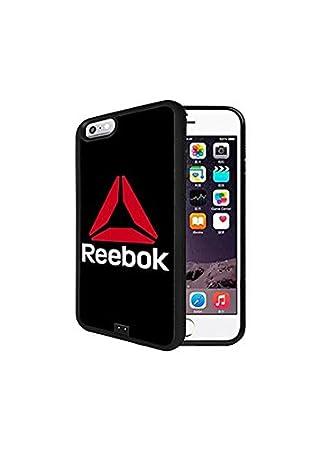 coque iphone 6 reebok