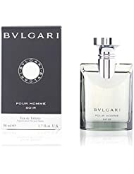 Bvlgari Pour Homme Soir By Bvlgari For Men. Eau De Toilette...