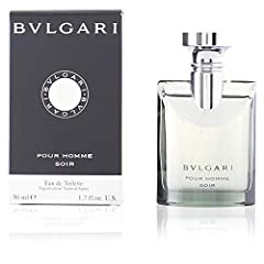 Launched by the design house of Bvlgari. Whenapplyingany fragrance please consider that there are several factors which can affect the natural smell of your skin and, in turn, the way a scent smells on you. For instance, your mood, stress ...