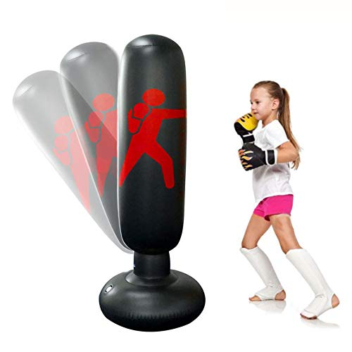 Best Punching Bag Speed Bag Stands