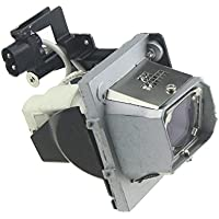 311-8529 Projector Lamp for DELL M209X M210X M410HD M409MX M409X M410X