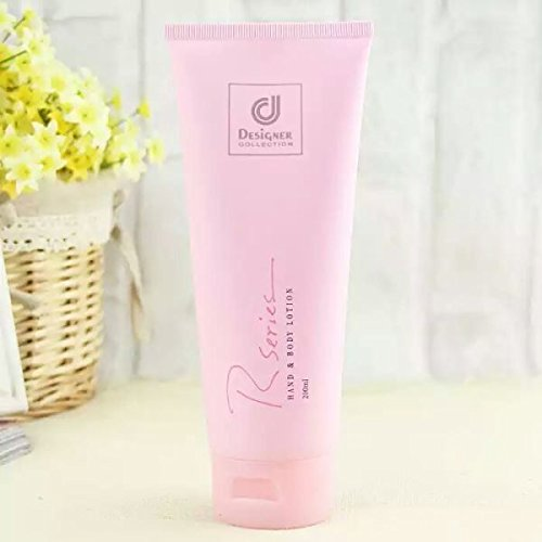2-units-of-r-series-hand-body-lotion-by-designer-collection-200ml-gentle-nourishing-sweet-romance-sk