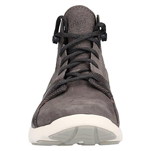 Timberland Ankle Boots A1SW3 Grey Y8Tpl7xdQ