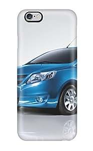 IRyRZku1568pbsBc Case Cover For LG G2 Phone Case