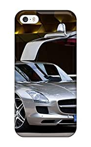 7143339K44000413 Design High Quality Vehicles Car Cover Case With Excellent Style For Iphone 5/5s WANGJING JINDA