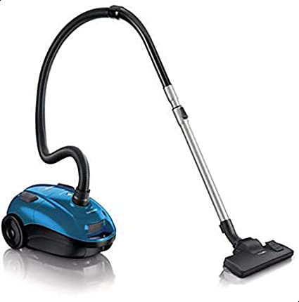 Philips PowerLife Vacuum cleaner with bag FC8444/61