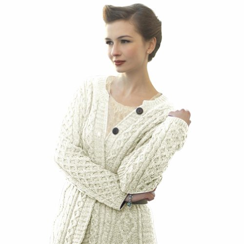100-irish-merino-wool-ladies-a-line-aran-sweater-by-carriag-donn