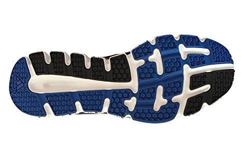 Adidas Performance Mens Speed 2 Camo Pack Cross-trainer Schoenvoet Groen / Base Groen / Oranje