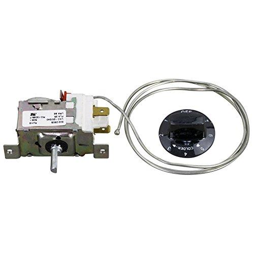 BEVERAGE AIR - 502-290B COOLER CONTROL;9530, 30-1/2