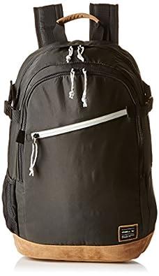 o 39 neill men bm easy rider backpack backpacks black out 0 604010 shoes bags. Black Bedroom Furniture Sets. Home Design Ideas