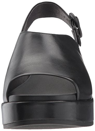Shoes Formal Women 40 Camper K200592 001 Misia qwZfKUIp
