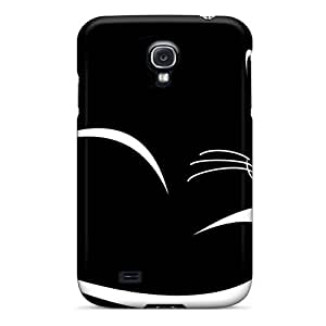 Galaxy S4 Cases Covers Skin : Premium High Qualitycases