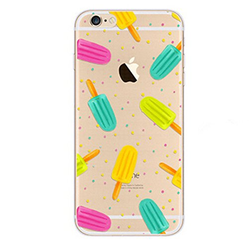 iphone-6-6s-deco-fairy-ultra-slim-translucent-silicone-clear-case-gel-cover-for-apple-popsicles-ice-