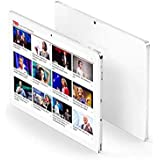 IDS Home 1920 x 1200 2GB RAM 32GB ROM Teclast P10 Octa Core Tablet PC - WHITE