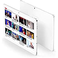 IDS Home 1920 x 1200 2GB RAM 32GB ROM Teclast P10 Octa Core Tablet PC - WHITE
