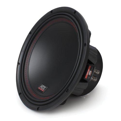 - MTX Audio 5510-22 5500 Series Subwoofer