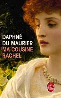 Ma cousine Rachel, Du Maurier, Daphne