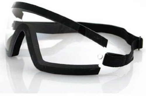Bobster Wrap Around Goggles (UNISEX)