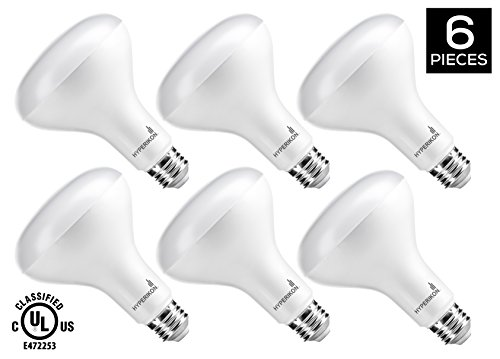 65 Watt Led Light Bulbs - 5
