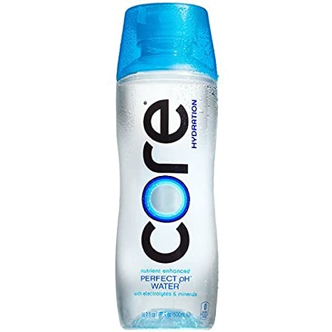 Review Core Hydration Perfect 7.4
