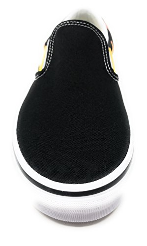 Vans Baskets mixte Classic U mode Slip adulte on qwBPqC