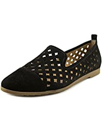 7088ca891 Amazon.com: Franco Sarto - Loafers & Slip-Ons / Shoes: Clothing ...