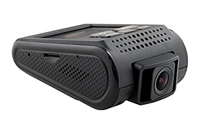 SpyGear-Spy Tec A119 1440p Car Dash Camera - Spy Tec Inc.