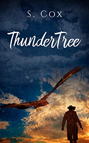 Thundertree by S. Cox ebook deal
