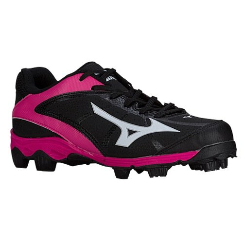 02633126b46 Best Softball Cleats - Top Rated Softball Cleats For 2019