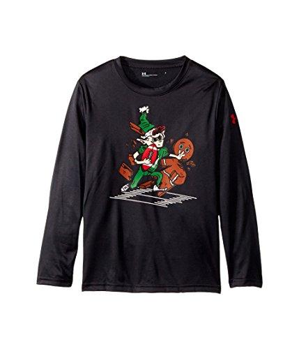 one direction long sleeve tshirt - 5