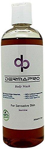 Dermapro Skin Care - 8