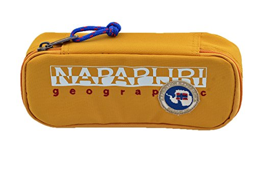 Pencil Bags A Napapijri New Mens Pencil Napapijri Unique Size Case 6qqwcEUTxI