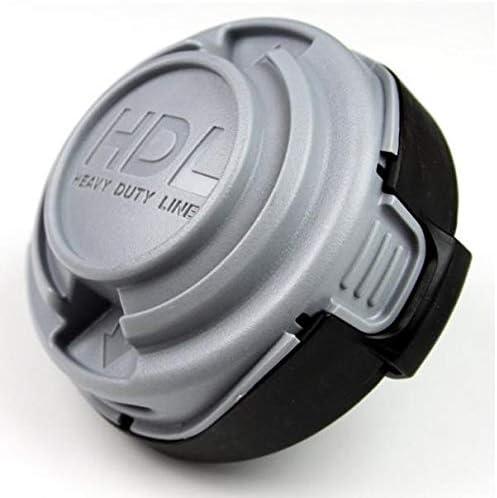 Black /& Decker HDL Abdeckkappe Rasenkantenschutz GL7033 GL8033 GL933